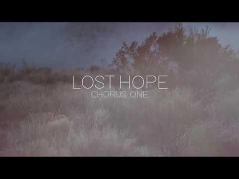 (FREE) Kid Cudi Type Beat - Lost Hope (Feat. J Cole & Kendrick Lamar)