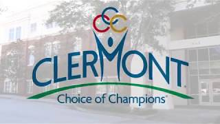 City of Clermont's Top 5 of 2018