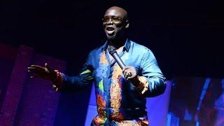 GORDONS NEW COMEDY Part 2 Nigerian Music amp Entertainment