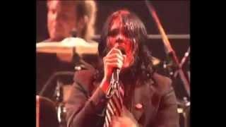 My Chemical Romance  Helena Live (2004)
