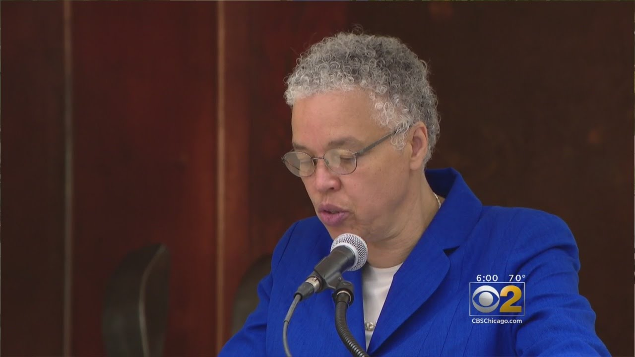 Cook County lays off 300 employees after soda tax delay