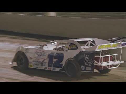 Tri City Speedway Promo