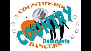MY EVERYTHING Line Dance (Dance & Teach in French)