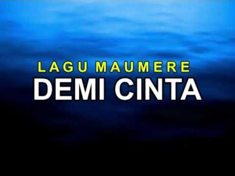 Lagu Maumere Terbaru 2019