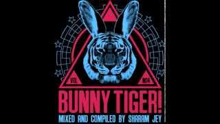 Sharam Jey - LOUDER! (Original Mix) - BTLP004