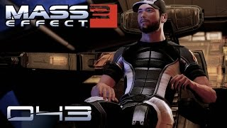 MASS EFFECT 2 [043] [Das perfekte Ehepaar - Joker & EDI] [Deutsch German] thumbnail