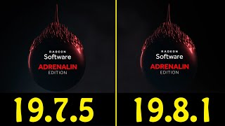 Software Feature Amd Radeon Anti Lag – Sherlockholmes Quimper