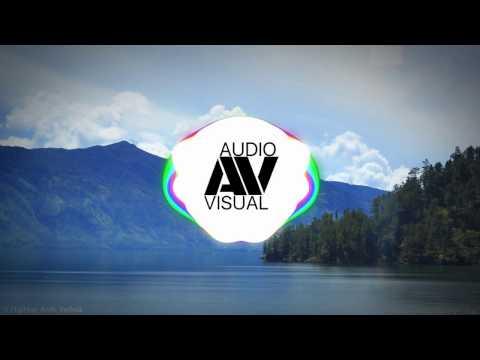 5 Lagu HIP-HOP / RAP ACEH TERBAIK (HQ Audio) - HD