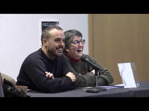 encontro-recital-de-susana-sánchez-aríns-e-celso-fernández-sanmartín