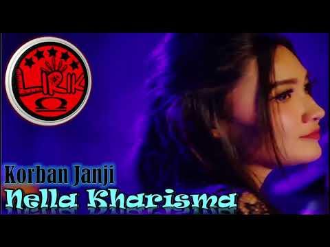download lagu korban janji manismu nella kharisma mp3