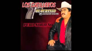 El Gatillero de Durango - Rodrigo Meza