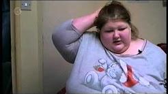 hqdefault - Obesity And Depression Nhs