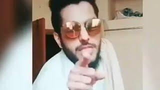 Kannada Tik Tok Hot Girls full Roasted | Kannada Tik Tok girls Troll Latest 2019