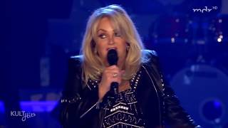 Bonnie Tyler - Total Eclipse of the Heart (Live 2017 [HD] #goMadridPride