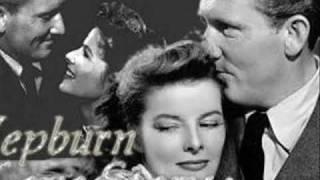 Vídeo 15 de George Gershwin