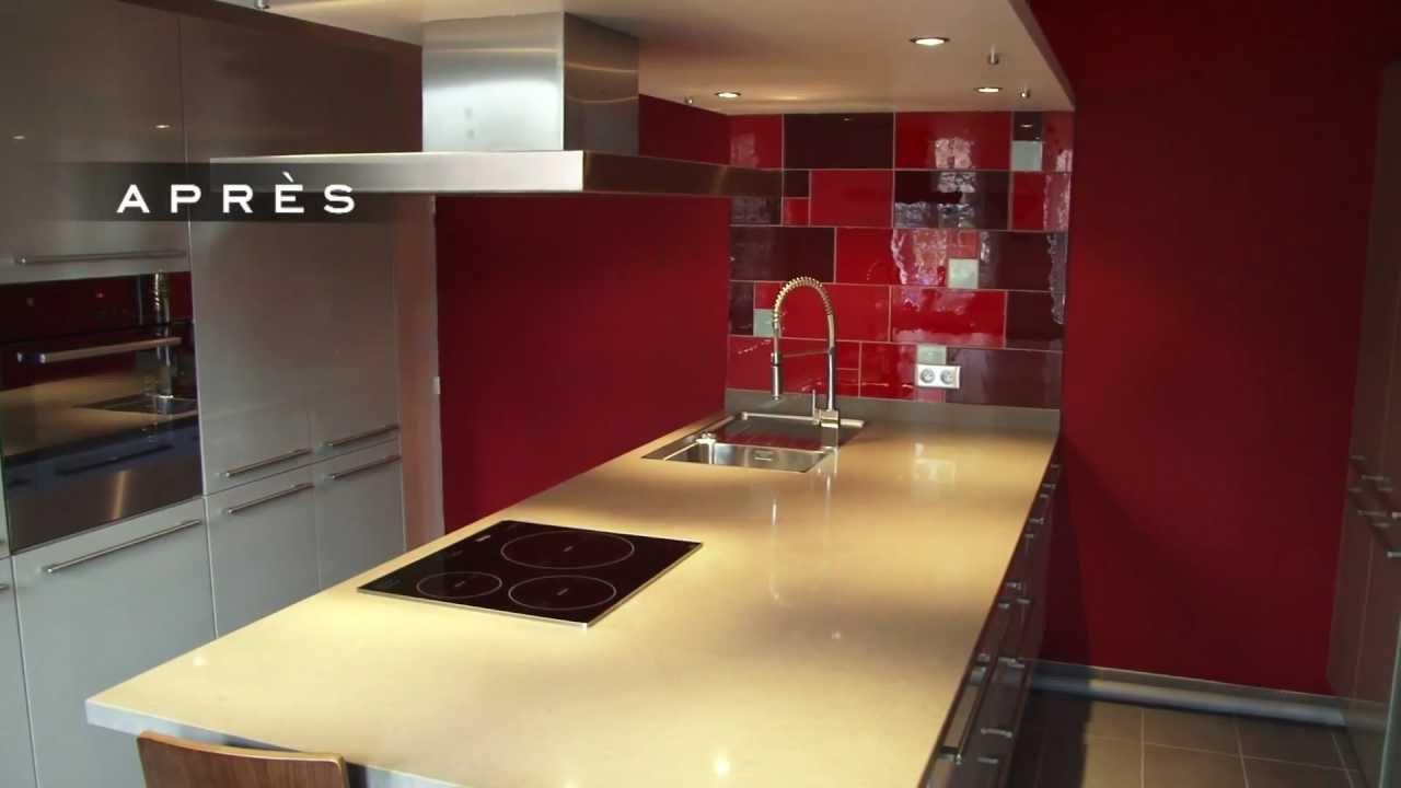 bienvenue chez cuisinella evreux votre cuisiniste et magasin de ... - Cuisiniste Paris 15