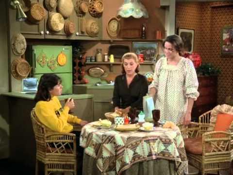 Rhoda S04E11    Blind Date