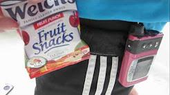 hqdefault - Diabetes Diet Runners