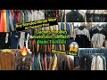 Buy Leather Jacket, Sweatshirt, Pullover, Hoodies, Blazer, Gym Wear   Upto 80% Off On Winter Clothes