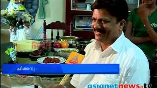 Vishu in Malabar: People Love Non-Vegetarian Meals: മലബാറിലെ വിഷു