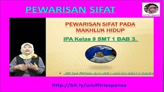 Tatalaksana UAP dan NSTEMI | Tatalaksana ACS Tanpa Elevasi Segmen ST.