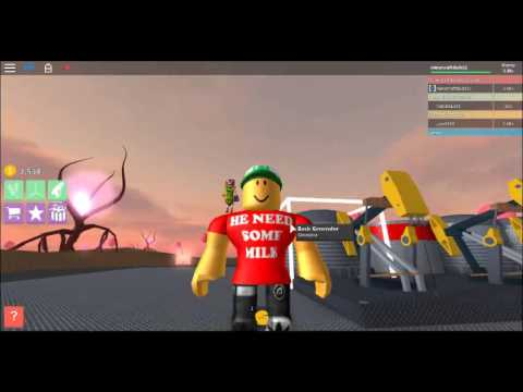 Roblox Nuclear Plant Tycoon Codes 2018 Nuclear Plant Tycoon Script Pastebin