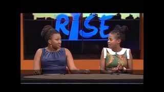 Rise - Episode 11: Contraceptives