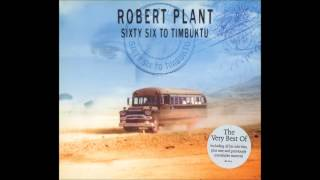 Robert Plant - If It