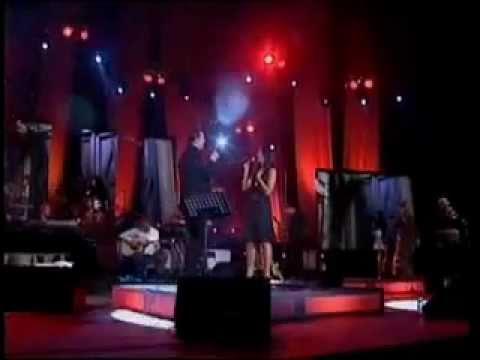 ~ Sergej Cetkovic ft. Aleksandra Radovic - Prsten na sto ~*tekst*~