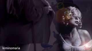 ドラマ『もう誰も愛さない』主題歌 Billie Hughes Welcome To The Edge 「とどかぬ想い」