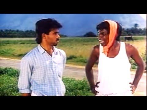 தினத்தந்தி பேப்பர்ல ஏ பெயர் கொட்ட எழுத்துல வரணும்  Vadivelu Rare Comedy Collection