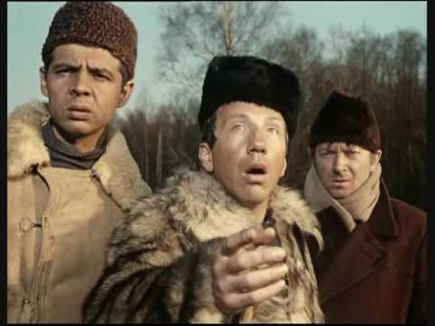 фото из фильма джентльмены удачи   Мой  Клип  Игорь  Одосовский