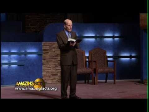 The Dangers of a Diluted Gospel - Doug Batchelor - Amazing Facts