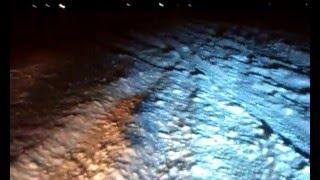 Китайские светодиодные (LED) лампы в фары автомобиля(Извиняюсь за видео, не планировал снимать. Подумал что будет интересно тем, кто так же как и я мучается с..., 2015-12-29T16:14:36.000Z)