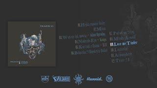 Profesor Smok x Kazet - [09/12] - Love Me Tinder