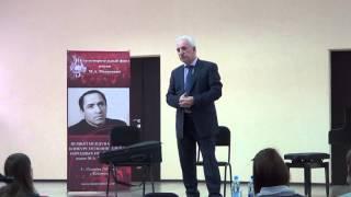 Мастер-классы в Алтайской государственной академии культуры и искусств