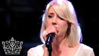 Because the Night - Veronica Maggio (Patti Smith cover)