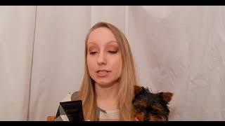 By Terry Sheer Expert Foundation Review Thumbnail