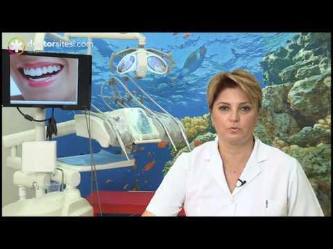 Diş Hassasiyeti Nedir, Nedenleri Nelerdir? Hassasiyet Varsa Diş Hekimine Gitmek Gerekir Mi?