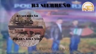 sierreño R3 vol.12.