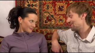 Земский доктор - Сериал - Сезон 3 - Серия 12. Мелодрама