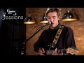 Nathan Ball - Right Place  |  London Live Sessions