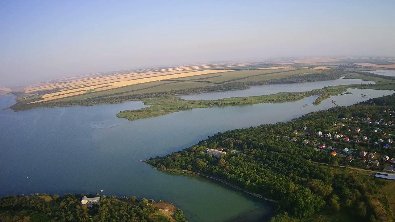 солнечнодольск ставропольский край фото