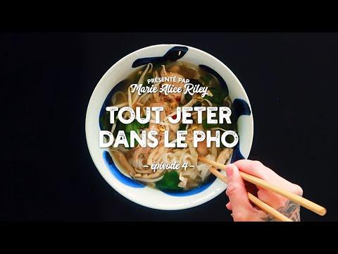 marinades-#4-tout-jeter-dans-le-phò!