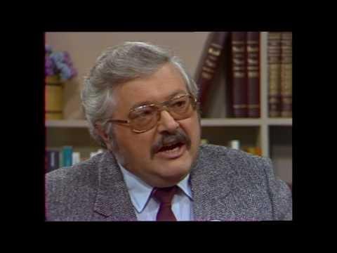 Webster! Full Episode September 7, 1983