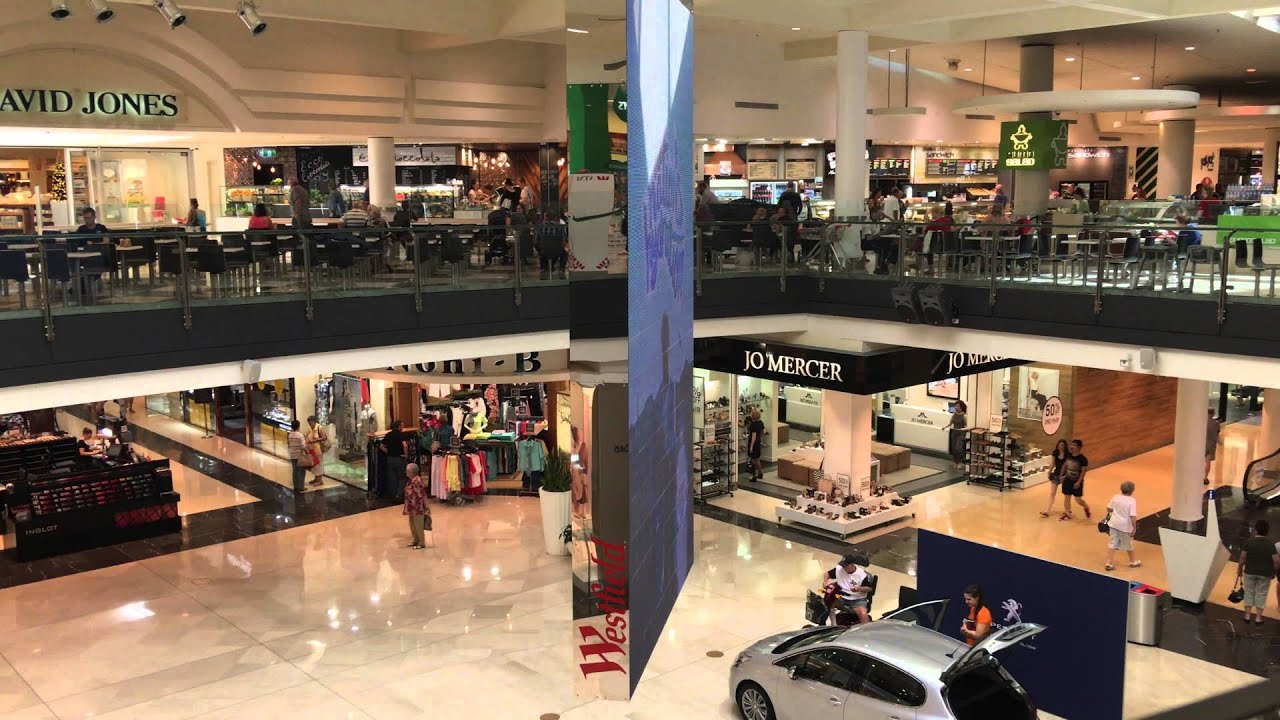 Best Australia Shopping: See reviews and photos of shops, malls & outlets in Australia on TripAdvisor.
