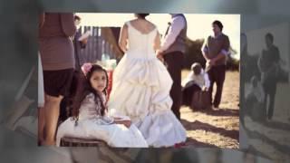 Fort Worth Wedding Photographer, Vintage Wedding