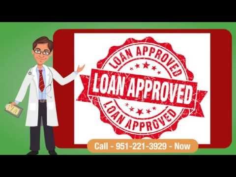 Loan For Doctors|951-221-3929|Physician Loans Program|Practice Financing|Medical Professionals Loans