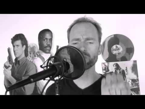 Emmanuel Moire - Suffit Mon Amour (Vocal Cover)