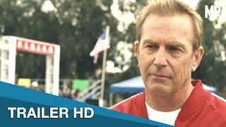 McFarland USA - Trailer | HD